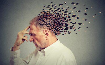 Így csökkentheti a demencia kialakulásának esélyét