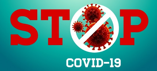 Koronavírus: mikor lehet vége a járványnak?
