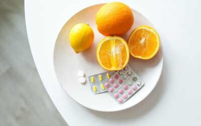 Gyógynövények a Covid-19 kiegészítő tüneti kezelésében