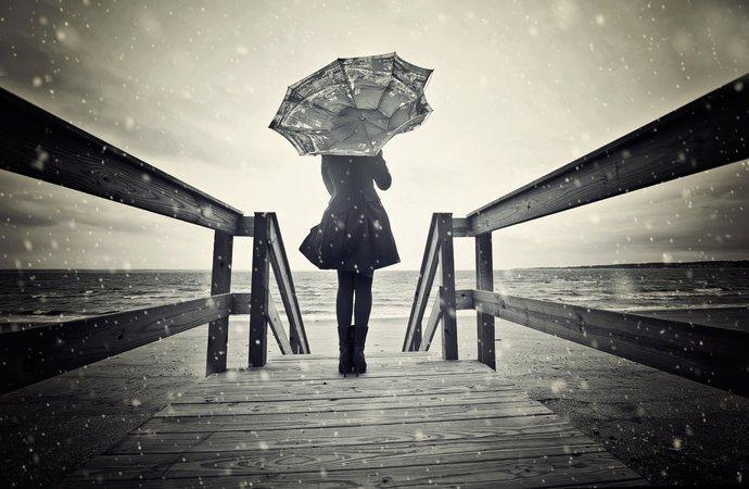 Tehetünk a téli depresszió ellen?