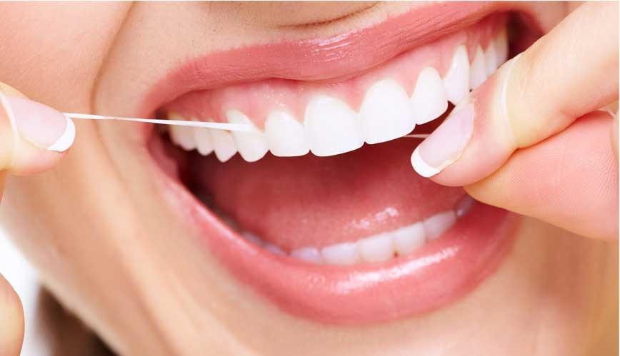 Ezeket rontja el szinte mindenki az otthoni fogápolás során