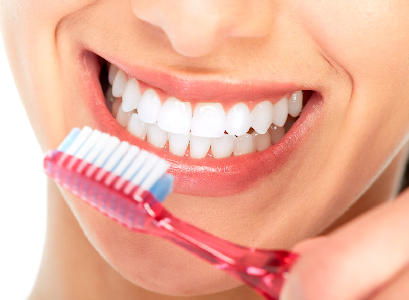 Milyen a jó fogkefe – A fogorvos válaszol?