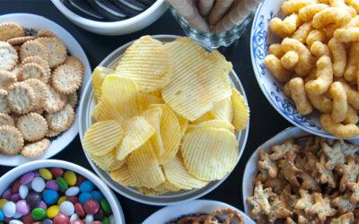 Dehidratáló ételek – ezeket kerüljük a hőségben